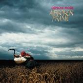 Depeche Mode - My Secret Garden