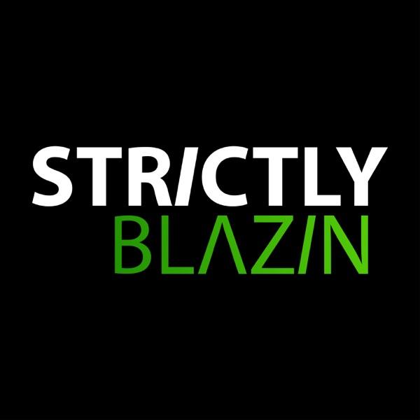 Strictly Blazin   Podbay