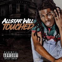 Touched - Single Mp3 Download
