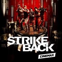 Télécharger Strike Back, Saison 7 (VOST) Episode 10