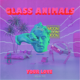 Glass Animals - Your Love (Déjà Vu) MP3