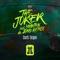 Corti Organ - The Joker (Maarten de Jong Extended Remix)