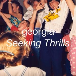 GEORGIA - 24 Hours Chords and Lyrics