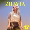 17 - Ep - Zhavia Ward