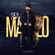 El Malo - Carin Leon - Carin Leon
