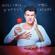 Marc Lavoine - Morceaux d'amour : Best Of