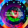 Pet Shop Boys - Always On My Mind (Live at the Royal Opera House, 2018) artwork