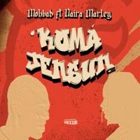 MohBad - Komajensun (feat. Naira Marley) - Single