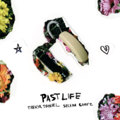 [Download] Past Life MP3
