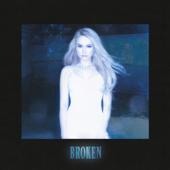 Broken - Kim Petras