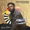 Jonathan Barber & Vision Ahead - Legacy Holder  artwork
