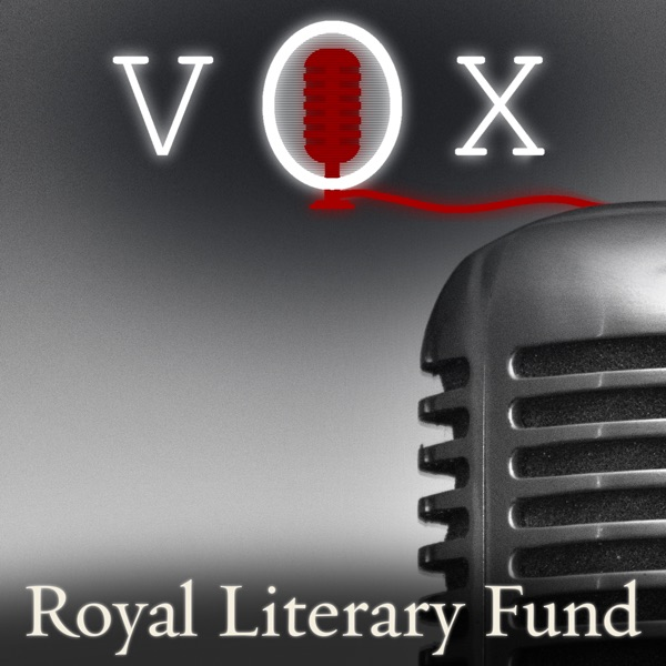 Vox: Short audio from the RLF