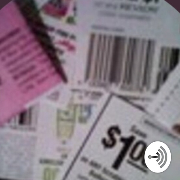 CouponChica