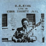 B.B. King - How Blue Can You Get?