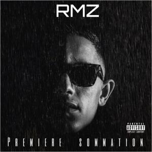 RMZ - Première sommation