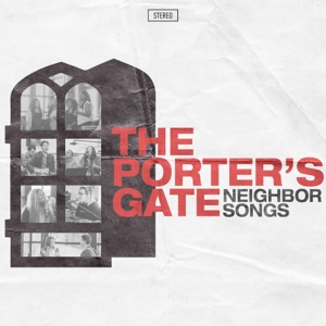 The Porter's Gate - En Comunidad feat. Diana Gameros