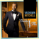 Nobody Greater / Name Above All Names / My God Is Greater Worship Medley - Vashawn Mitchell
