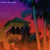 Haha Charade - All at Stake