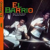 The Latin Blues Band - I'll Be A Happy Man