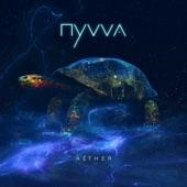 Nyvva - Aether