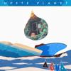 Neste Planet & Linni - AGUA artwork