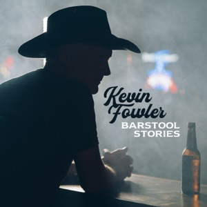 Kevin Fowler - Neon - Line Dance Music