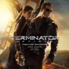 Fighting Shadows From Terminator Genisys feat Big Sean Single