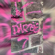 Darbie - Dara