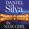 The New Girl AudioBook Download