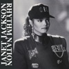 Rhythm Nation The Remixes