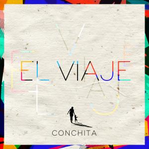 Conchita - El Viaje