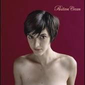 Pauline Croze - Tita