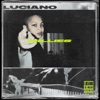 Cuban Links by Luciano iTunes Track 1