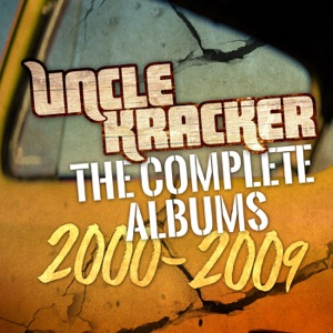 The Complete Albums 2000-2009