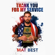 Mat Best, Ross Patterson & Nils Parker - Thank You for My Service (Unabridged)