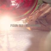 [Download] Misnomer (Long Version) MP3