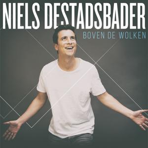 Niels Destadsbader - Boven De Wolken