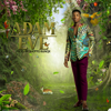 Kofi Kinaata - Adam and Eve artwork
