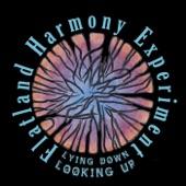 Flatland Harmony Experiment - Scarlet Haze