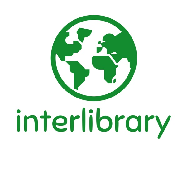 Interlibrary