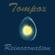 Tompox - Reincarnation