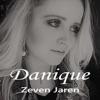 Icon Zeven Jaren - Single