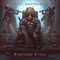 Northern Steel Remastered (Remastered)