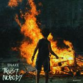 [Download] Trust Nobody MP3
