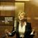 Marianne Faithfull - Easy Come, Easy Go (Deluxe Edition)