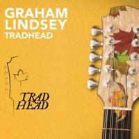 Tradhead by Graham Lindsey on Apple Music