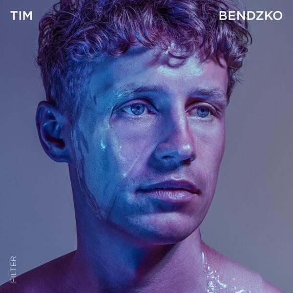 Tim Bendzko Hoch
