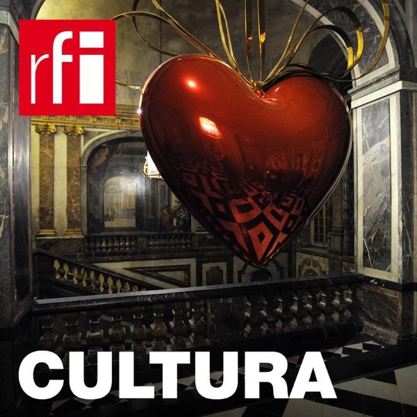 3407e17b3c3ec6 Cultura – Podcast – Podtail