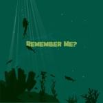 Frenic - Remember Me?