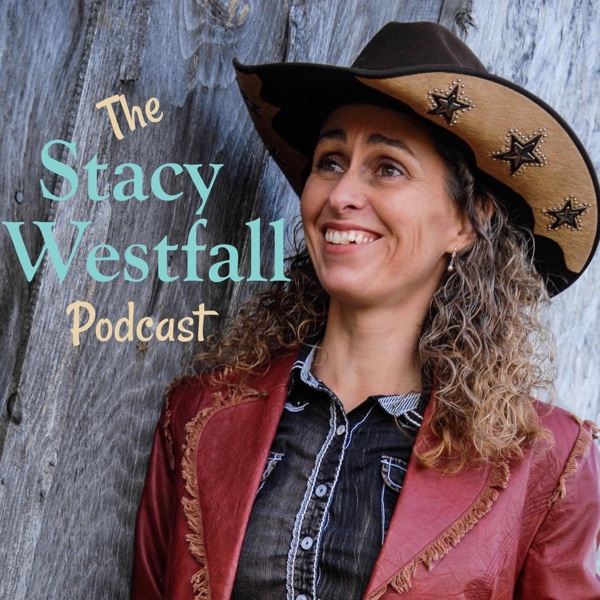 Stacy Westfall Horse Podcast